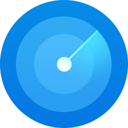 魅族查找手机客户端8.0.3 官方安卓版