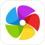 360浏览器IOS版
