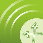 电台小助手v1.1官方iOS版