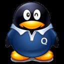 有此一乐QQ晒密工具V1.6最新免费版