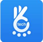 科技焦点app