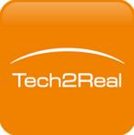 硬见(智能硬件社区)app