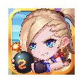 弹弹岛2PC版