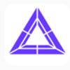 TrinusVR汉化版2.0.6最新版
