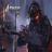 暴龙生死狙击刷枪软件v2.4 最新版