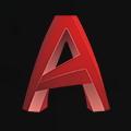 AutoCAD2017最新版V1.0 简体中文版
