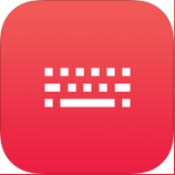 Hub Keyboard输入法