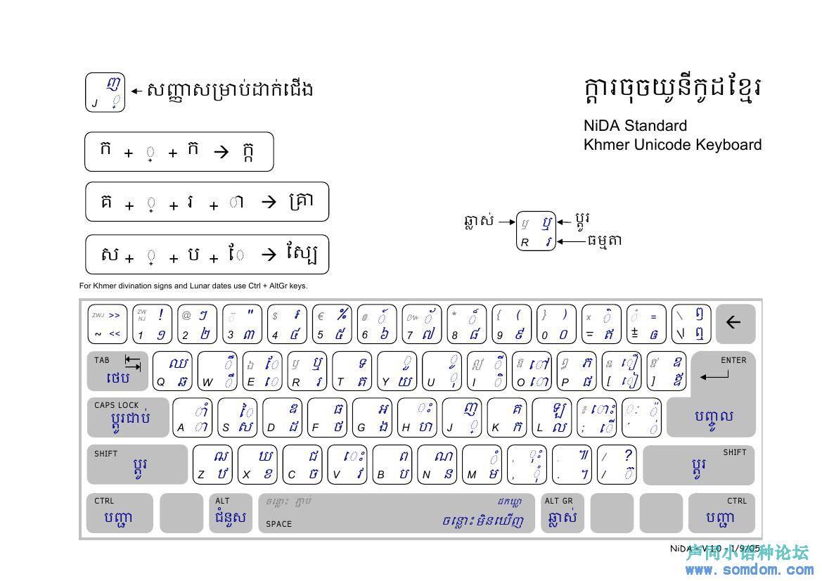 极点五笔_khmer unicode输入法|柬埔寨语输入法下载v2.0.1 官方版_西西软件下载