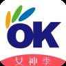 马鞍山ok论坛appV2.5.18安卓官方版