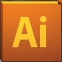 Illustrator cs5.1最新版