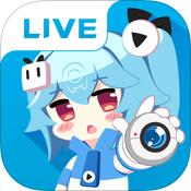 哔哩哔哩直播姬app