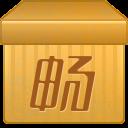 畅言智慧课堂电脑版V4.0.0.1119官方版