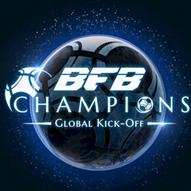BFB冠军赛正式版