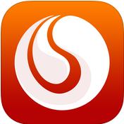 汇通启富手机客户端5.7.2.4安卓官方版