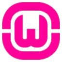 wampserver 64位v3.1.7 官方简体中文版