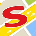 搜狗地图离线地图包iphone版