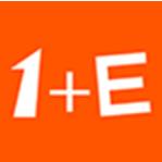 1加E商场(购物)app