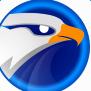 eagleget中文版V2.0.49最新版
