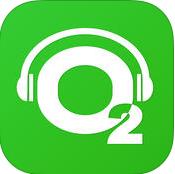 氧气听书ipad版v3.1.0 官方ios版