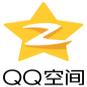 QQ空间live视频版电脑版