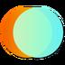 泼辣修图最新版v5.10.17安卓版