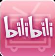 Bilibili直播OBS感谢插件v1.0 最新版