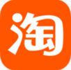 淘宝直播平台PC版1.0.0最新版