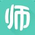 河南一起考教师app