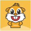 土拨鼠装修app1.5.1安卓手机版