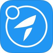 太米社交ios版v3.2.4苹果版