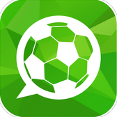 聊球吧ios版v1.6.0苹果版