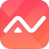 美拍大师iPhone版v1.0