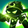 火柴人联盟国际版最新版v2.3.2 安卓版