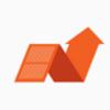 Newsmart!(英语学习)app