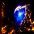 魔兽地图:魔之符咒3.1
