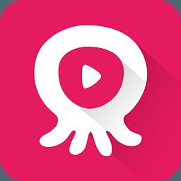 章鱼tv电脑客户端2.5.2最新版