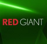 ae pr抠图插件red giant keying suite v11.0.2