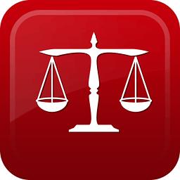 法宣在线iosV2.6.1iphone