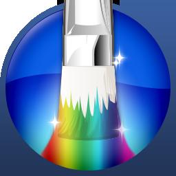 OpenCanvas顶级CG手绘软件64位版