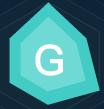 支付宝G2数据分析图表生成工具v1.2.0 官方最新版