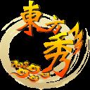 东方秀视频社区v1.0 官方最新版