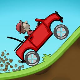 登山赛车电脑版1.28.1 无限金币