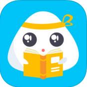 一米阅读学生版app1.7.2免注册版