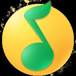 QQ音乐(无需打开播放页即可轮播歌词)app