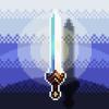 剑之魂安卓版