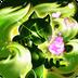 火柴人联盟最新版V1.8.3 安卓版【七夕福利最新版】