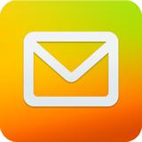 QQ邮箱去广告版app