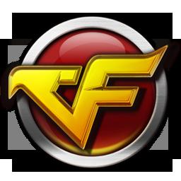 CF活动总汇(一次登录领取所有cf活动奖励)免费版