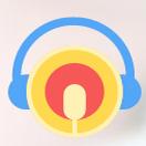 Apowersoft在线录音(录音精灵)