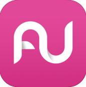 AU直播ipad版v1.4.6 官方ios版
